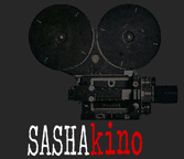 SashaKino | San Francisco cinematic wedding videography