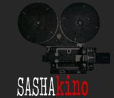 SashaKino | San Francisco cinematic wedding videography