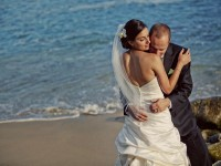 carmel-wedding-stewarts-cove-013